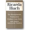Huch 1968 – Gesammelte Werke 09