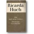 Huch 1968 – Gesammelte Werke 10