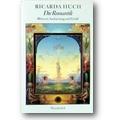 Huch 1985 – Die Romantik