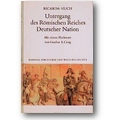 Huch 1949 – Untergang des Römischen Reiches Deutscher