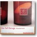 Huch 2005 – Der Fall Deruga