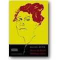 Meyer 2005 – Ricarda-Huch-Bibliographie