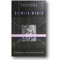 Donoghue 1995 – Passions between women