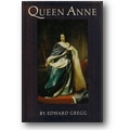 Gregg 1980 – Queen Anne