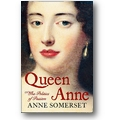 Somerset 2012 – Queen Anne