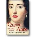 Somerset 2012 – Queen Anne