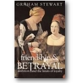 Stewart 2007 – Friendship & betrayal