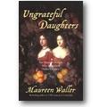 Waller 2002 – Ungrateful daughters