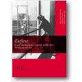 Hansen-Schaberg 2012 – Die Bildungsidee des Bauhauses