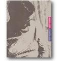 Heuberger (Hg.) 1991 – Vom Bauhaus nach Terezín