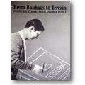 Makarova 1990 – From Bauhaus to Terezin
