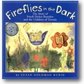 Rubin 2000 – Fireflies in the dark