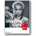 Winklbauer (Hg.) 2012 – Vienna's shooting girls
