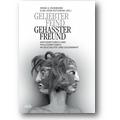 Ebert 2009 – Friedrich Schleiermacher trifft Henriette Herz