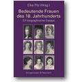 Greulich-Janssen 2007 – Henriette Herz