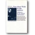 Dick, Hahn (Hg.) 1993 – Von einer Welt