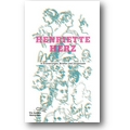 Schmitz (Hg.) 2013 – Henriette Herz in Erinnerungen