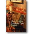 Huizing 2005 – Frau Jette Herz