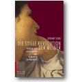 Söhn 2003 – Die stille Revolution der Weiber