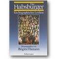 Hamann (Hg.) 1988 – Die Habsburger
