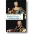 Reifenscheid 2007 – Die Habsburger in Lebensbildern