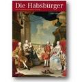 Unterreiner 2011 – Die Habsburger