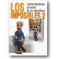Padrón 2007 – Los imposibles 2
