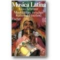 Schreiner 1982 – Musica Latina