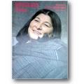 Sosa 1988 – Mi canto latinoamericano
