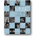 Stacy, Henderson 1999 – Encyclopedia of Music