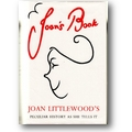 Littlewood 1994 – Joan's book