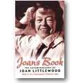 Littlewood 2003 – Joan's book