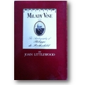 Littlewood, Rothschild 1984 – Milady Vine