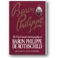 Rothschild, Littlewood 1984 – Baron Philippe