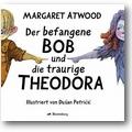 Atwood 2006 – Der befangene Bob