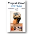 Atwood 1988 – Unter Glas