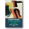 Atwood 1990 – Die Unmöglichkeit der Nähe