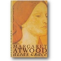 Atwood 1996 – Alias Grace