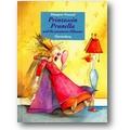 Atwood 1998 – Prinzessin Prunella und die purpurne