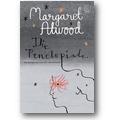Atwood 2005 – Die Penelopiade