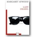 Atwood 2008 – Lady Orakel