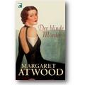 Atwood 2009 – Der blinde Mörder
