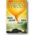 Atwood 2014 – Das Jahr der Flut