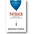 Atwood 2009 – Payback