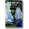 Atwood 2001 – Der Salzgarten