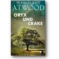 Atwood 2014 – Oryx und Crake