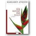 Atwood 2006 – Der Report der Magd