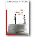 Atwood 2008 – Die eßbare Frau