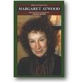 Bloom (Hg.) 2001 – Margaret Atwood
