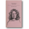 Carrington, Ildikó de Papp ca. 1986 – Margaret Atwood and her works